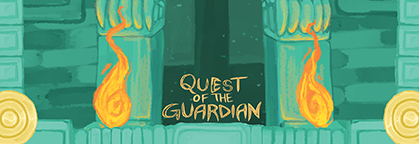 Quest of the Guardian